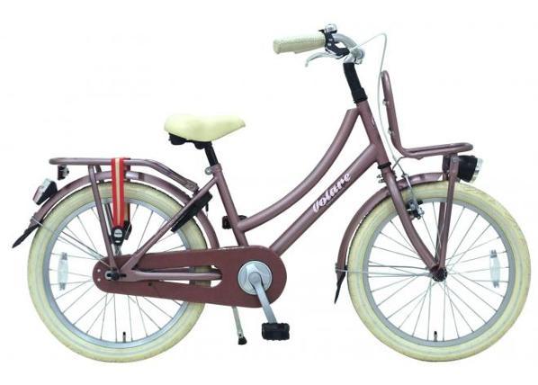 439af765762 Jalgratas lastele Volare Excellent 20 tolli 1 TC-155607 - ON24 ...