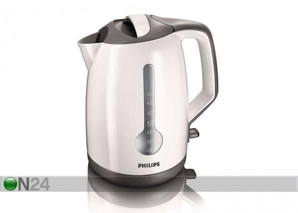 Электрочайник Philips 1,7 л MR-155665