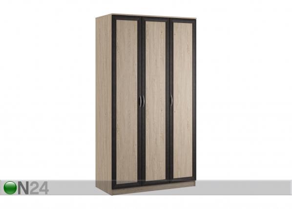 Шкаф платяной Georgia AY-155759