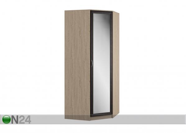 Угловой шкаф Georgia AY-155771