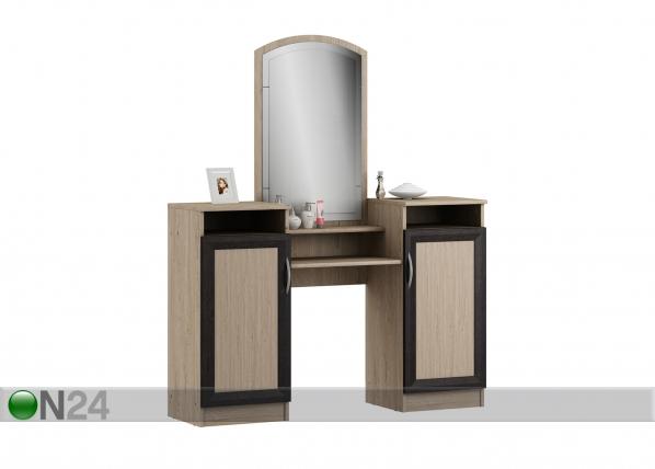 Туалетный стол Georgia AY-155778