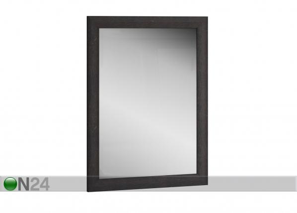 Зеркало Georgia AY-155780