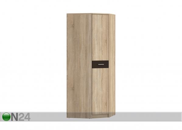 Угловой шкаф Kleo AY-155794