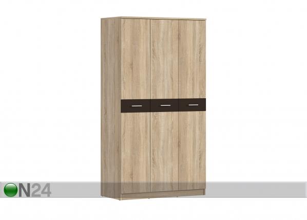 Шкаф платяной Kleo AY-155795