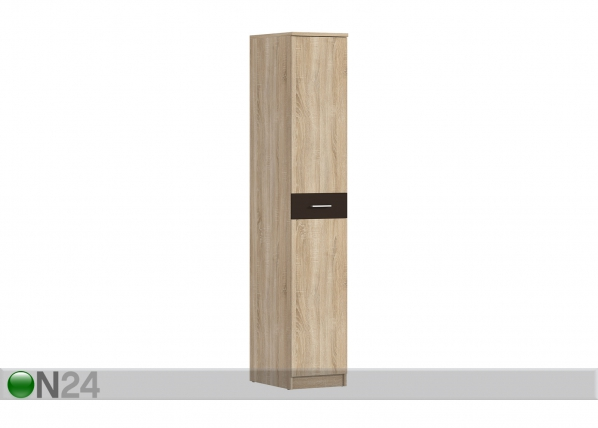 Kapp Kleo AY-155800