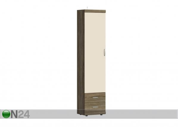 Шкаф Monaco AY-155892