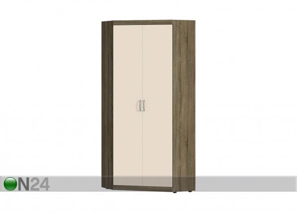 Угловой шкаф Monaco AY-155936