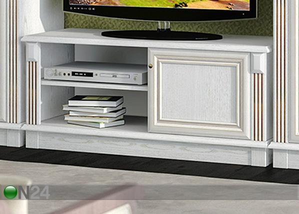 Подставка под ТВ Versailles AY-156715