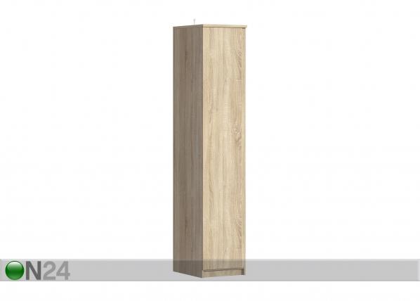 Шкаф платяной Vesta AY-157676