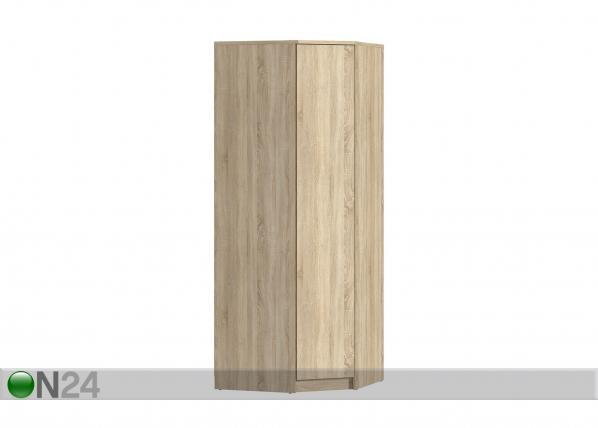 Nurkkavaatekaappi Vesta AY-157683