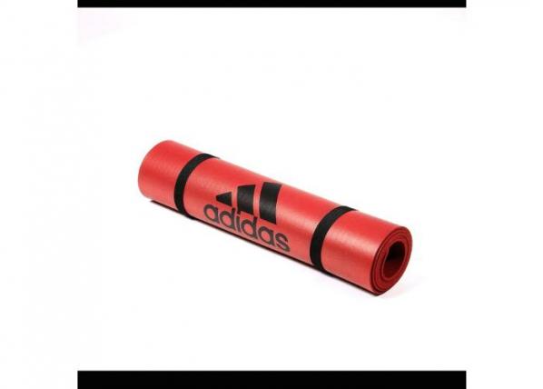 Võimlemismatt Adidas TC-158106