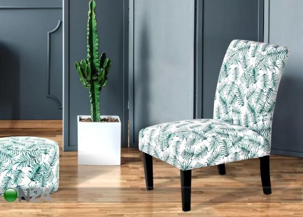 Кресло Forest-I A5-158275