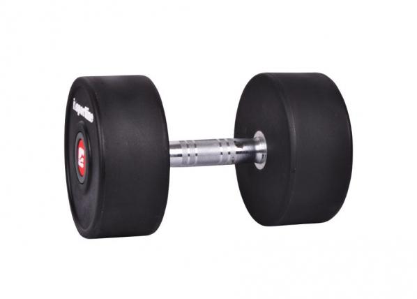 Käsipaino Profi 30 kg inSPORTline TC-158308