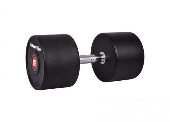 Käsipaino Profi 48kg inSPORTline TC-158845