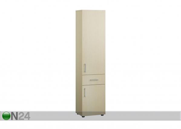 Шкаф Techno AY-158927