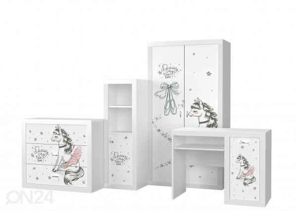Комплект детской мебели TF-158929