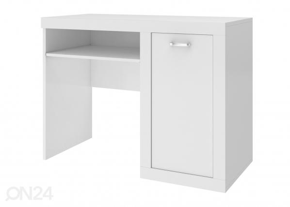 Рабочий стол Filip TF-158959