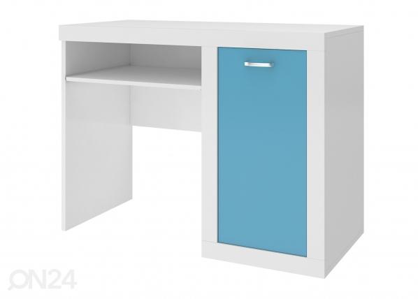 Рабочий стол Filip TF-158960