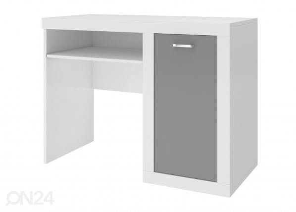 Työpöytä Filip TF-158961