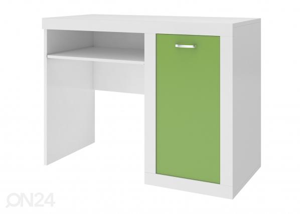 Työpöytä Filip TF-158962