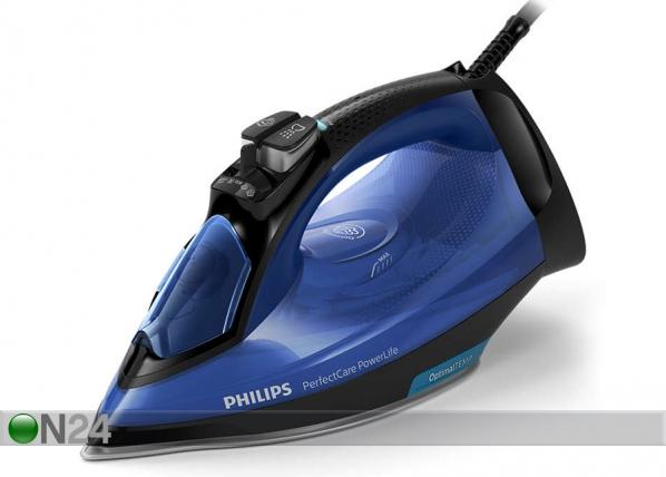 Höyrysilitysrauta Philips PerfectCare MR-159008