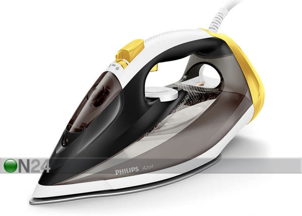 Aurutriikraud Philips Azur MR-159017
