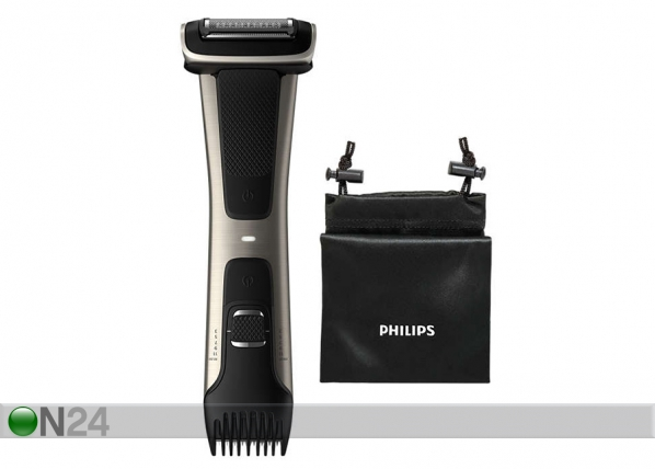 Pardel Philips Bodygroom 7000 MR-159052