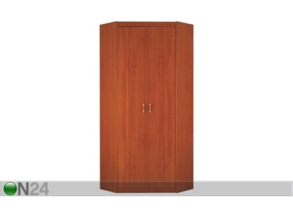 Угловой шкаф City AY-159064