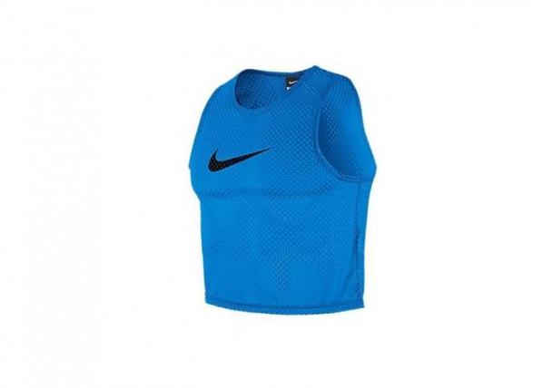 Treeningvorm Training BIB Nike TC-159285
