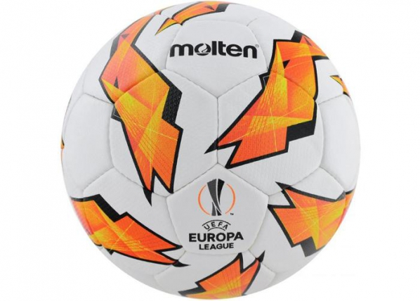 Jalkapallo Replika UEFA Europa League Molten TC-159316