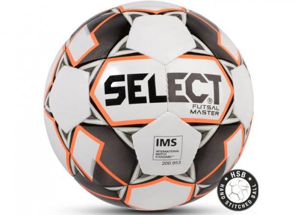 Futsal Pallo