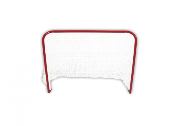 Kokkupandav hoki värav Goal Spartan TC-159658