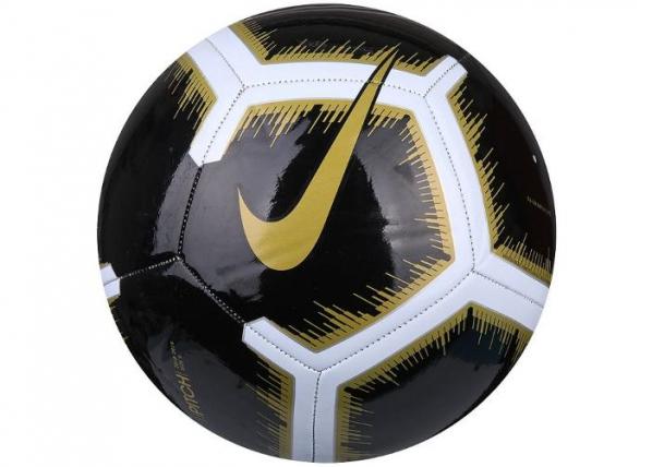 Jalkapallo Pitch Nike TC-159670