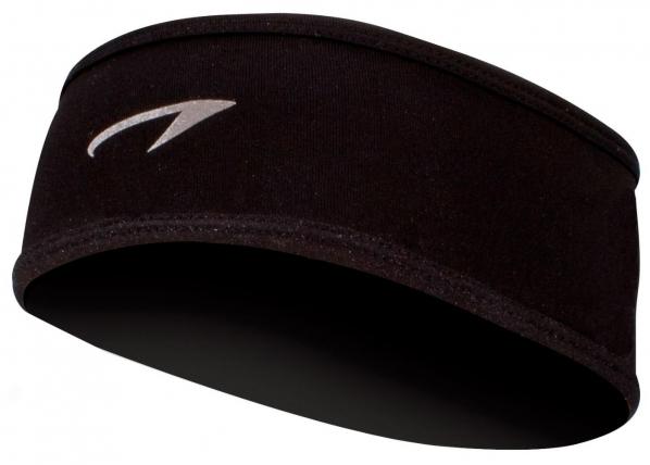 Spordi peapael Avento TC-160180