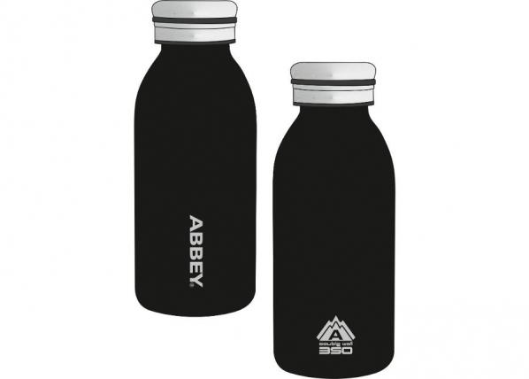 Спортивная бутылка для воды Victoria 0,35 L Abbey TC-160257