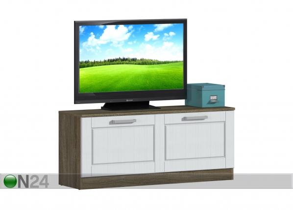 TV-alus Ilona AY-160532
