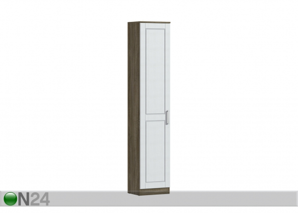 Kaappi Ilona AY-160552