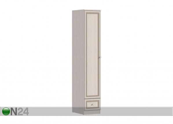 Шкаф платяной Grace AY-160582