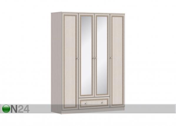 Шкаф платяной Grace AY-160585