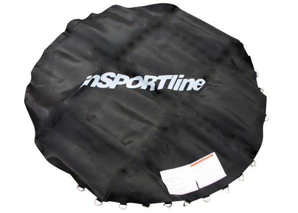 Trampoliinin varamatto Basic 140cm inSportline TC-160777