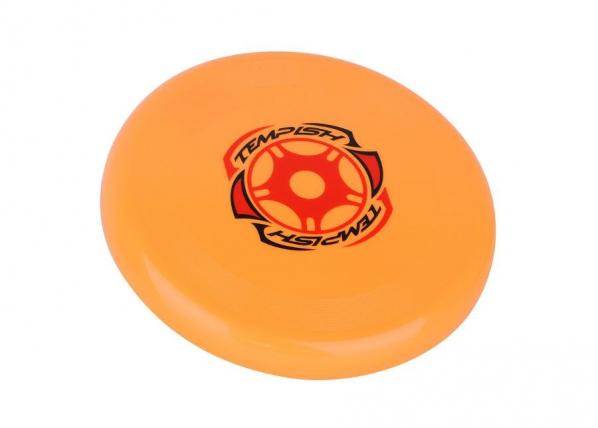 Frisbee Tempish TC-161598