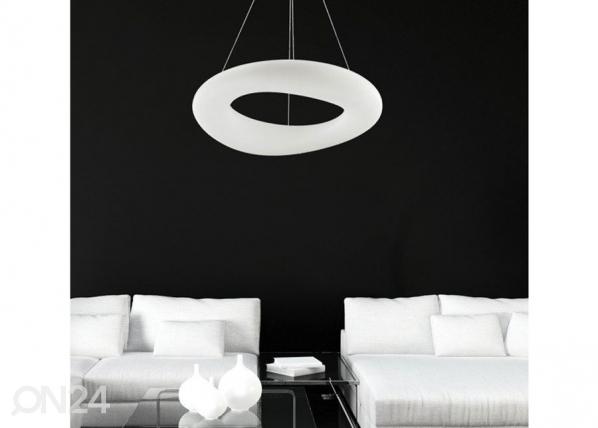 Rippvalgusti Lima LED Ø 46 cm A5-161832
