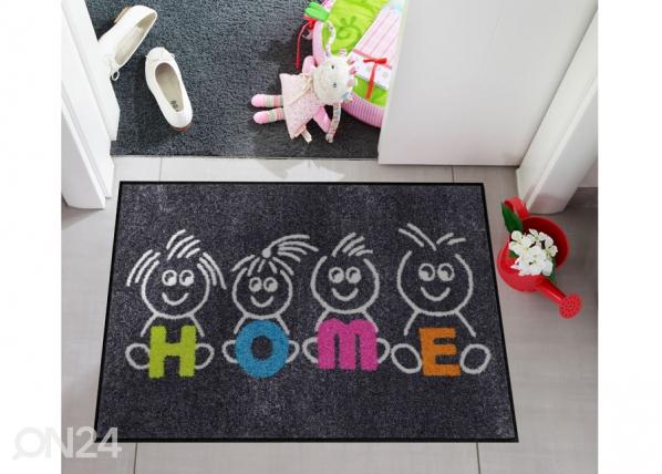 Matto Kids Home 50x75 cm A5-161900