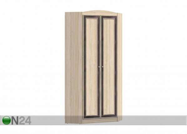 Угловой шкаф Peking AY-161959