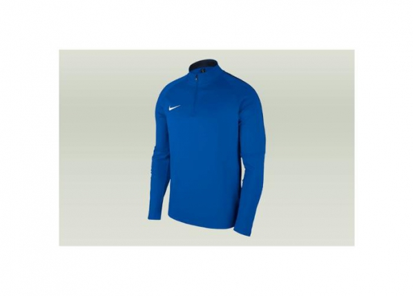 bb6541866d3 Meeste dressipluus Nike Dry Academy 18 Dril Tops TC-162171 - ON24 ...