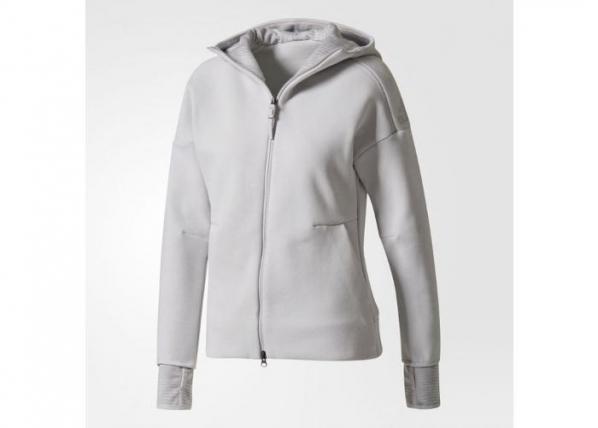 Naiste dressipluus adidas Z.N.E. Pulse Hoodie W BQ0099 TC-163382