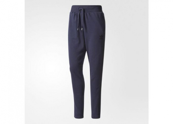 Naiste dressipüksid adidas ORIGINALS Low Crotch Track W BS4339 TC-163395