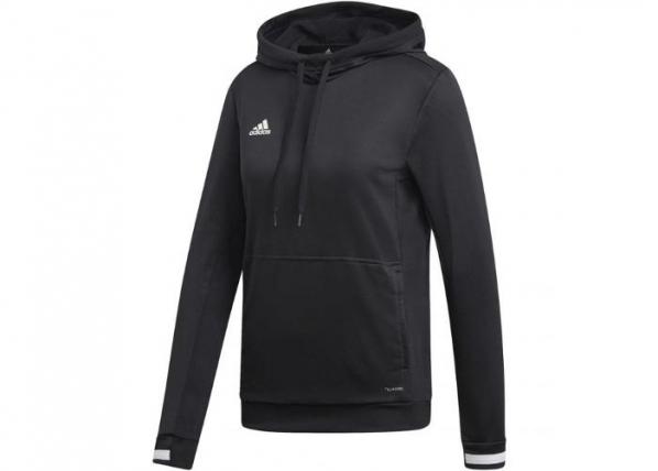 Naiste dressipluus adidas Team 19 Hoody W DW6872 TC-163470