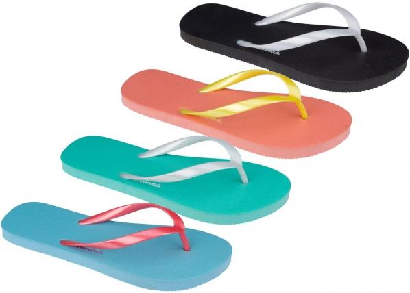 Flip-flopid naistele Palm Beach TC-163502