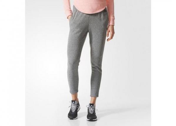 Naiste dressipüksid adidas Sport ID Tapered Pants W BQ9410 TC-163567